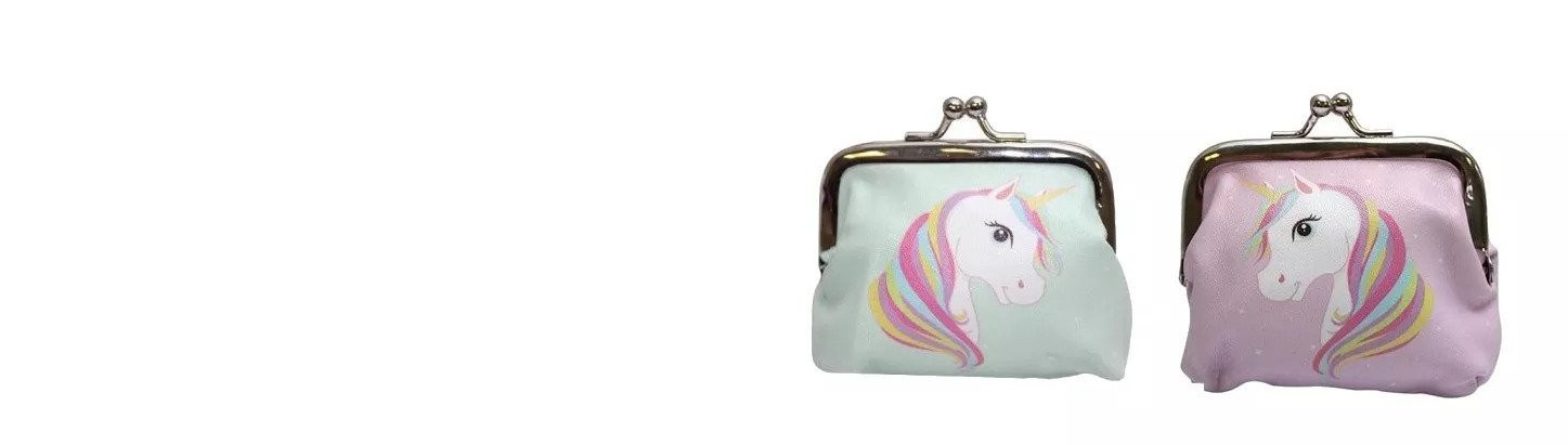 Latest Trend Unicorn Hair & Fashion Accessories